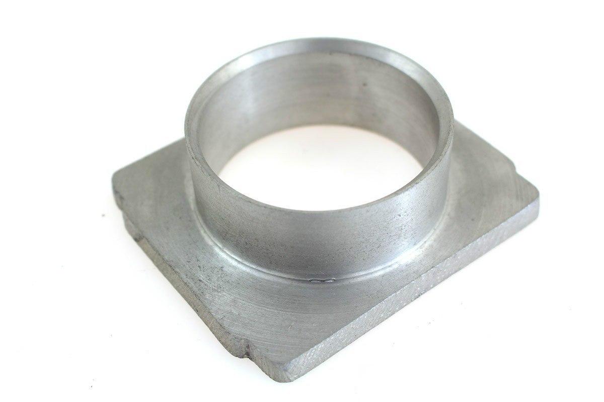 Adapter Filtra Stożkowego Uniwersalny - GRUBYGARAGE - Sklep Tuningowy